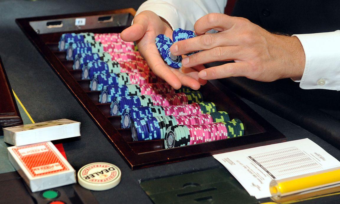 concord card casino steuer