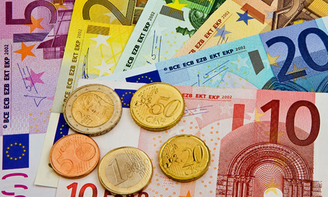 Gewinnspiele österreich Geld