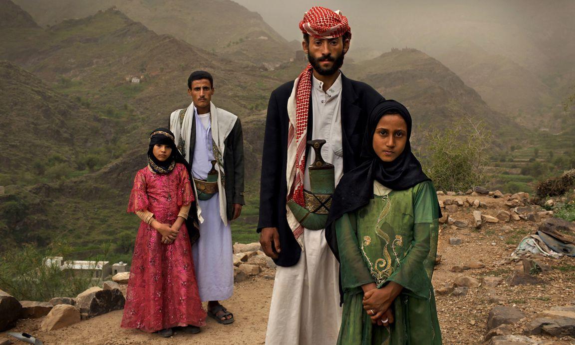 islamisch heiraten