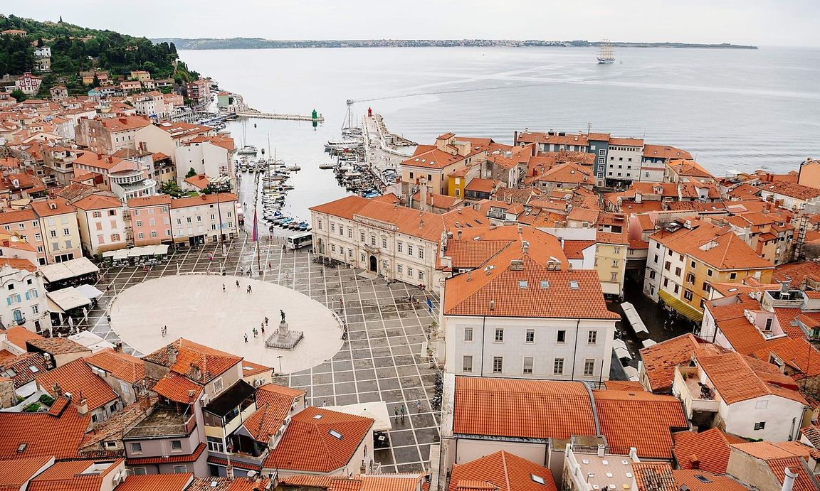 Partnersuche kroatien zagreb
