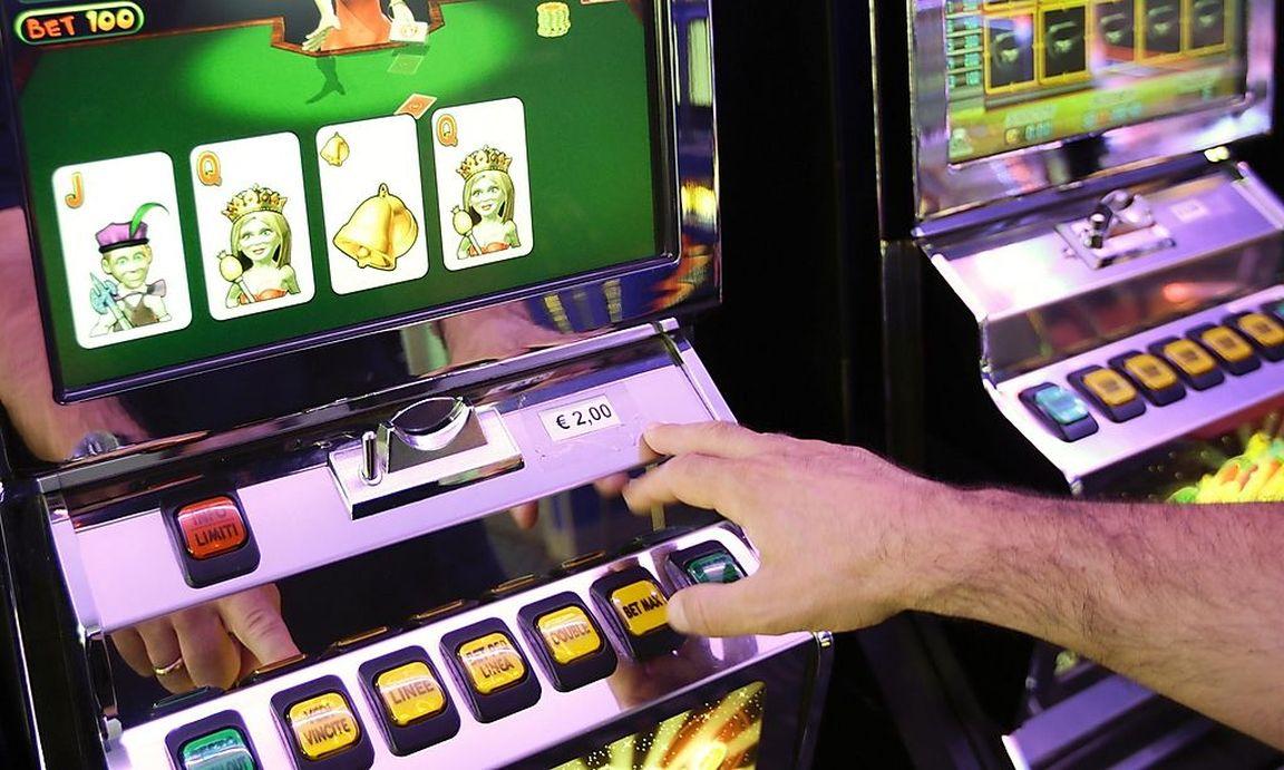 Casino bregenz mindesteinsatz casino 770 machines a sous gratuites belge