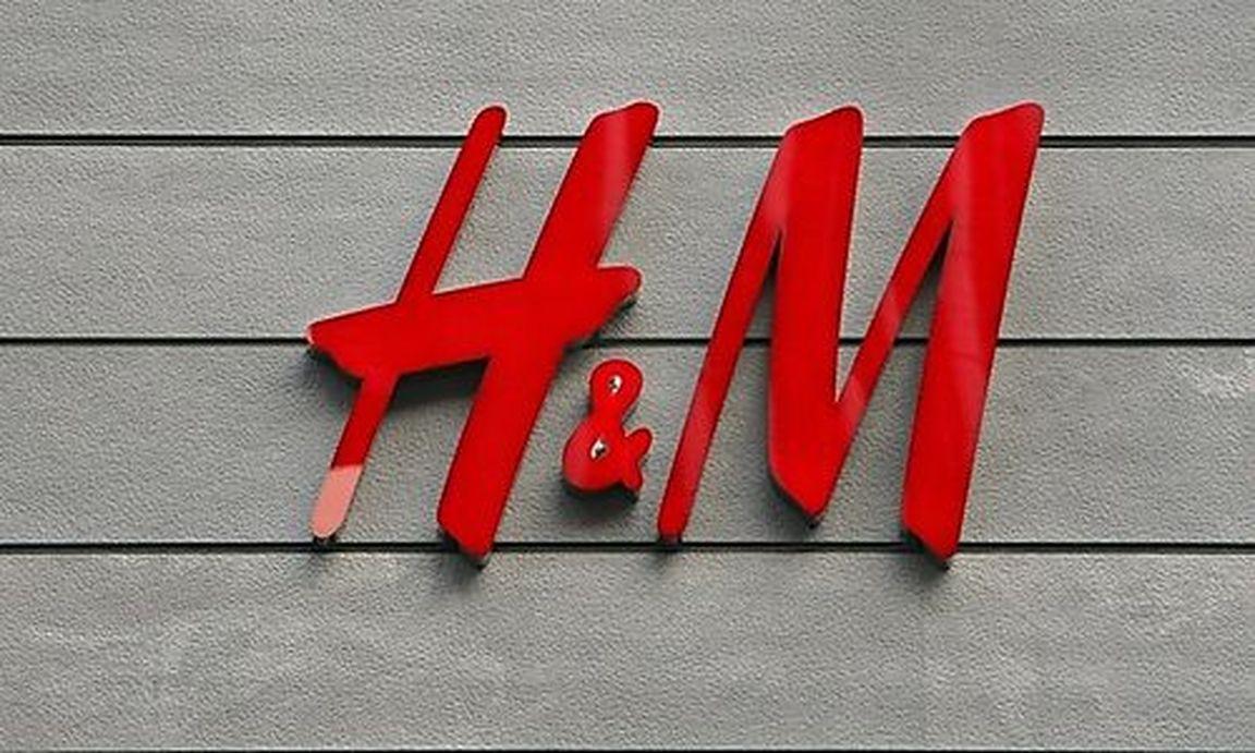 Hm Premium Kette öffnet Ersten österreich Store Diepressecom