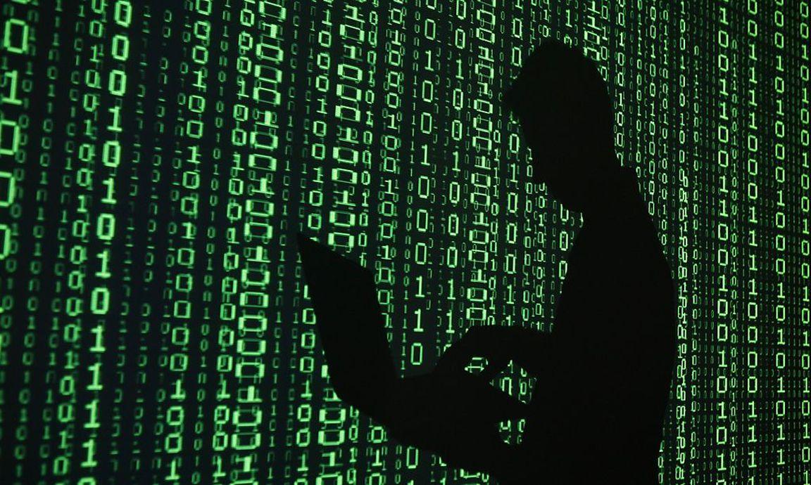 Informatik programmieren lernen reicht nicht mehr for Informatiker fa