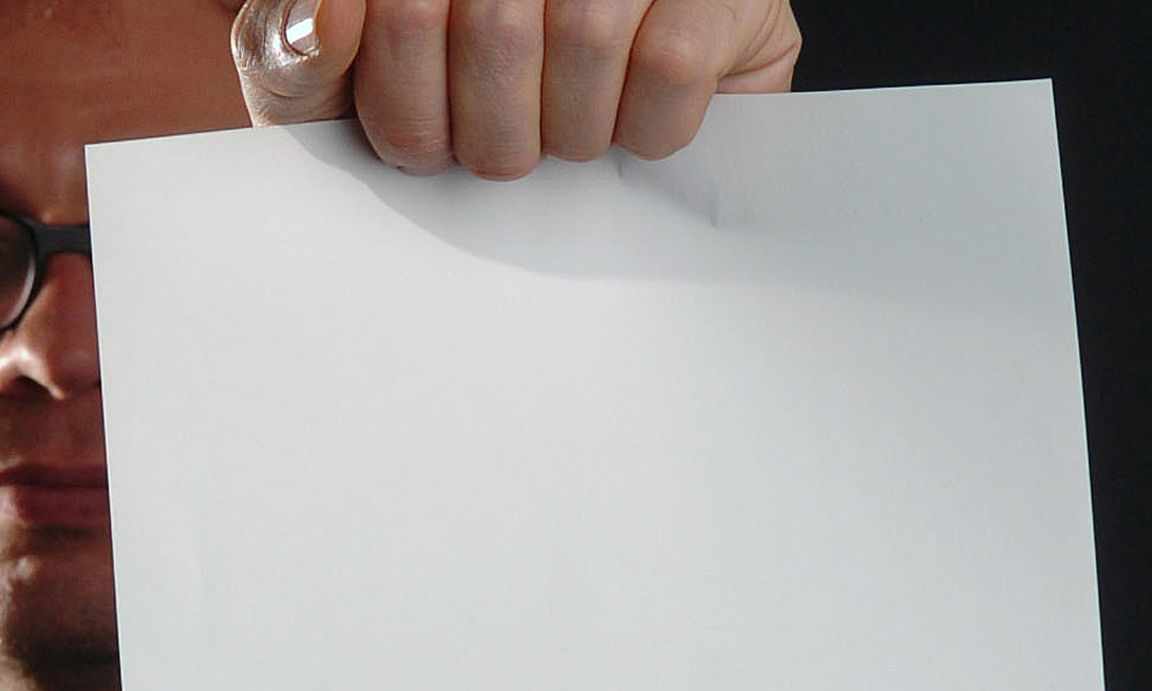 Gemütlich Freie Leere Zusammenfassung Galerie - Entry Level Resume ...