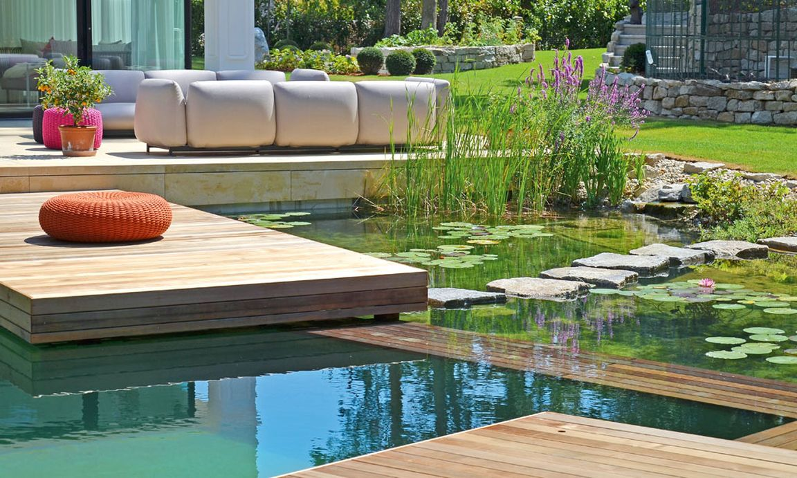 pools ecken und kanten. Black Bedroom Furniture Sets. Home Design Ideas
