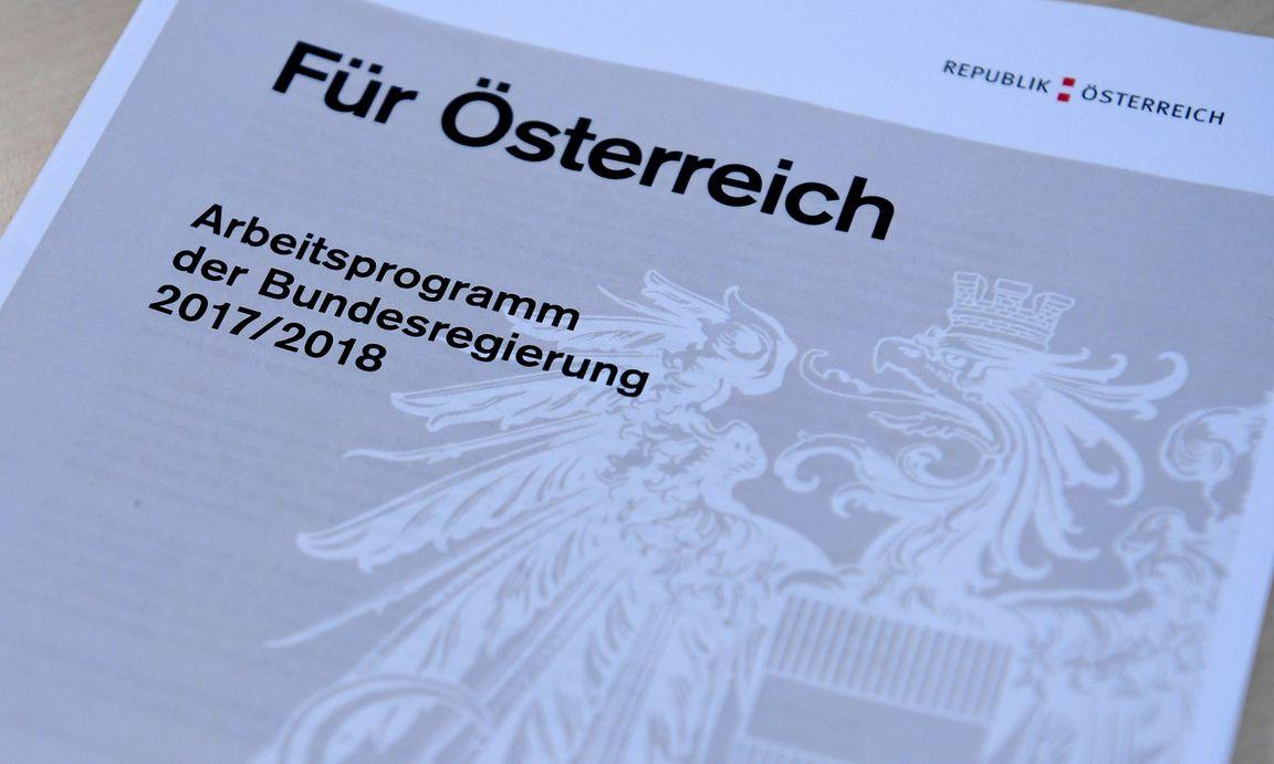 Groß Cd Fachvorlage Bilder - Entry Level Resume Vorlagen Sammlung ...
