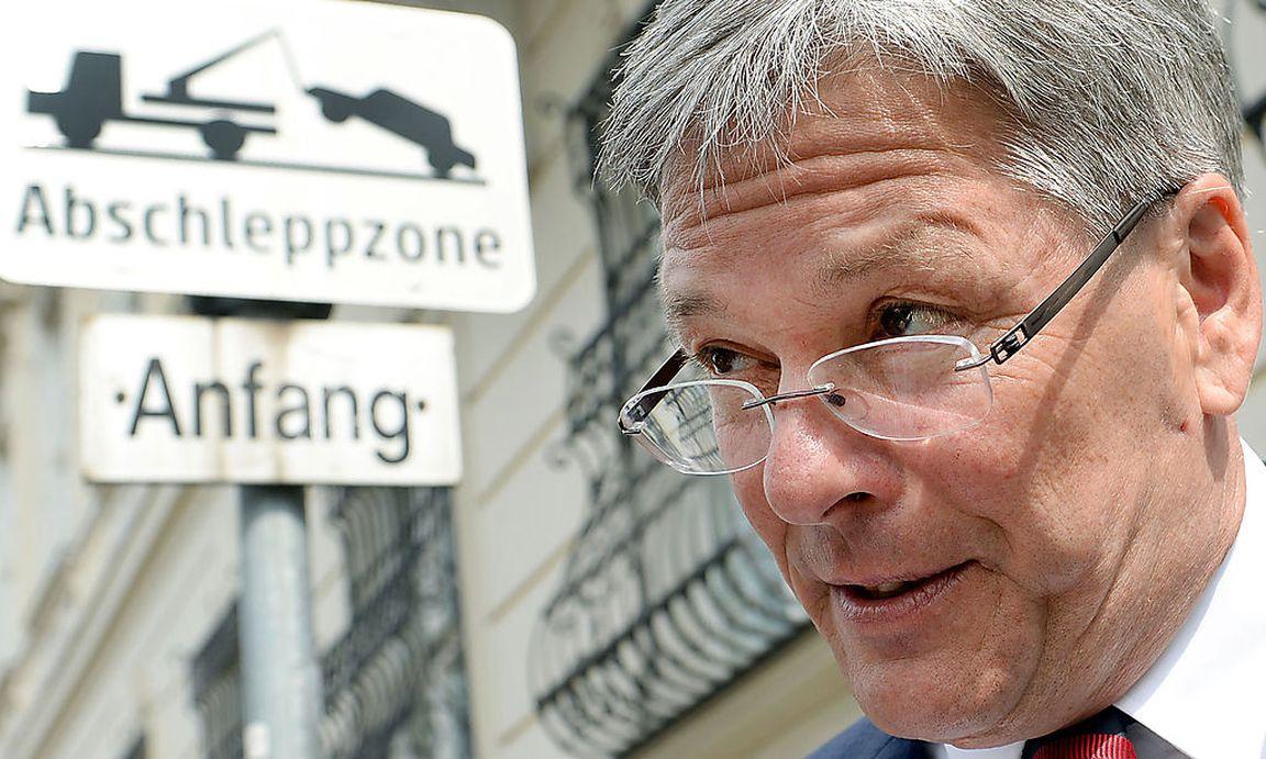 """Kärntner Finanzloch: """"Größenordnung nur gemeinsam machbar"""""""
