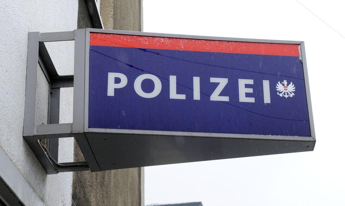 Software-Update sorgt für Probleme bei der Polizei « DiePresse.com