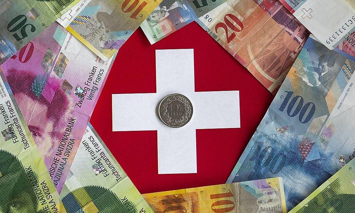 Partnersuche franken Singles Bayern, Kontaktanzeigen aus Bayern in Deutschland bei