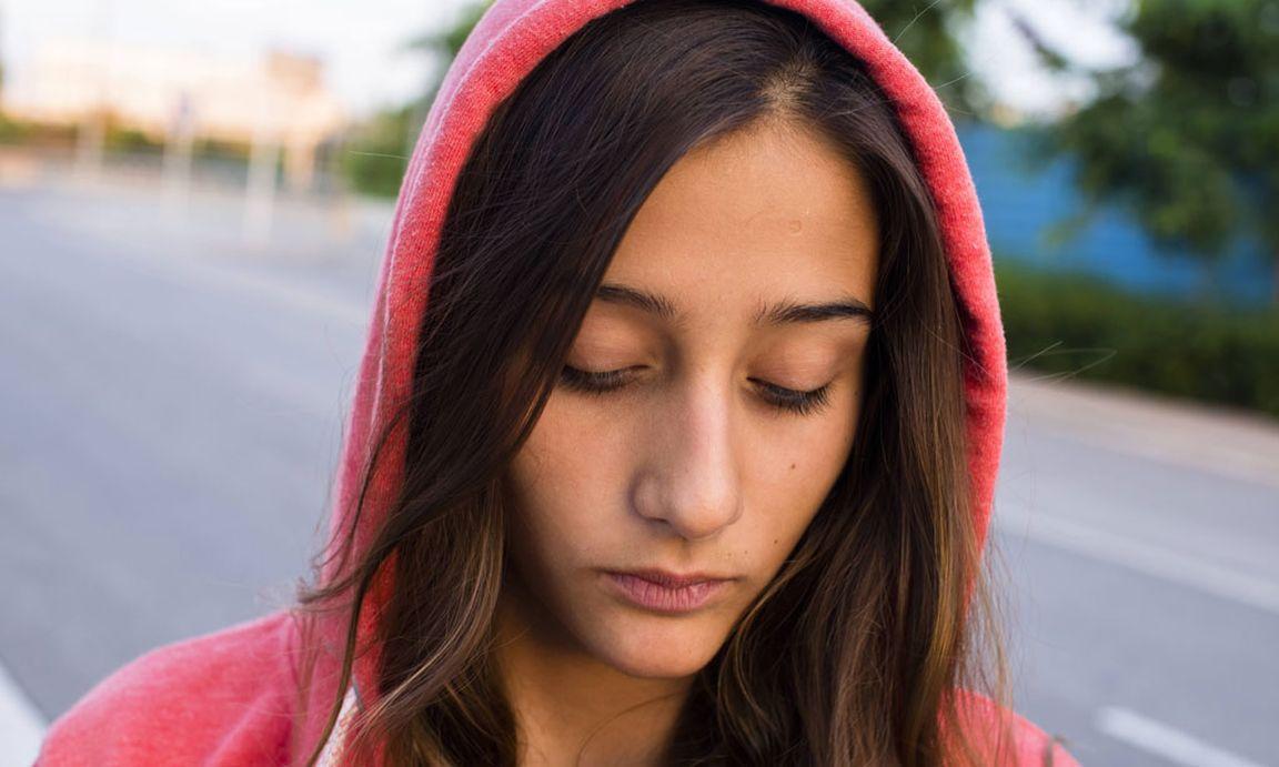 Partnersuche für menschen mit psychischen problemen