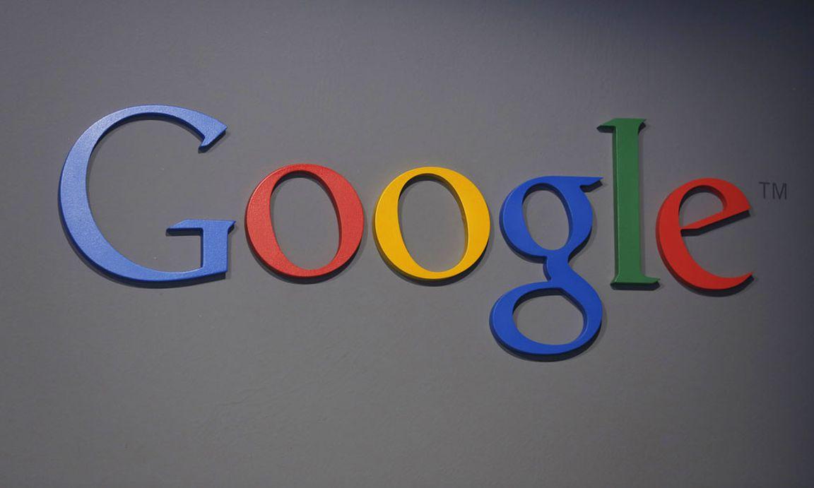 Google übernimmt Satellitenfirma für Maps « DiePresse.com