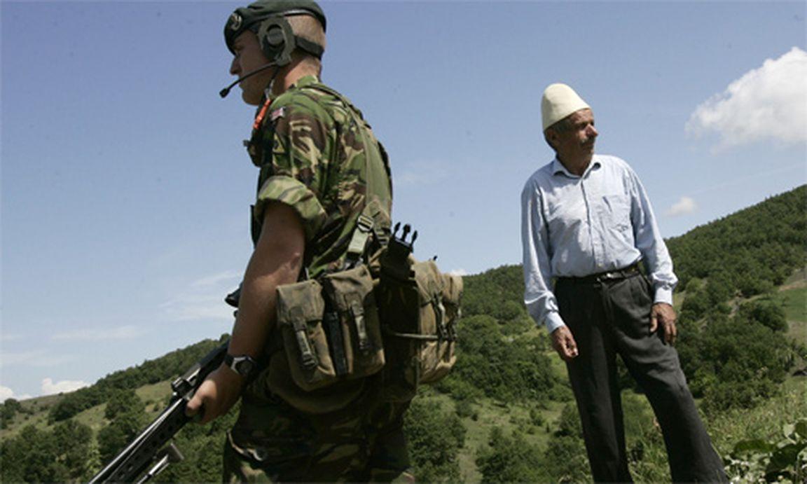 Partnersuche usbekistan