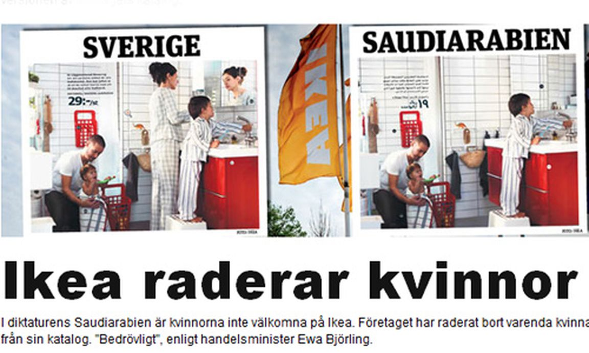 Partnersuche schweden se