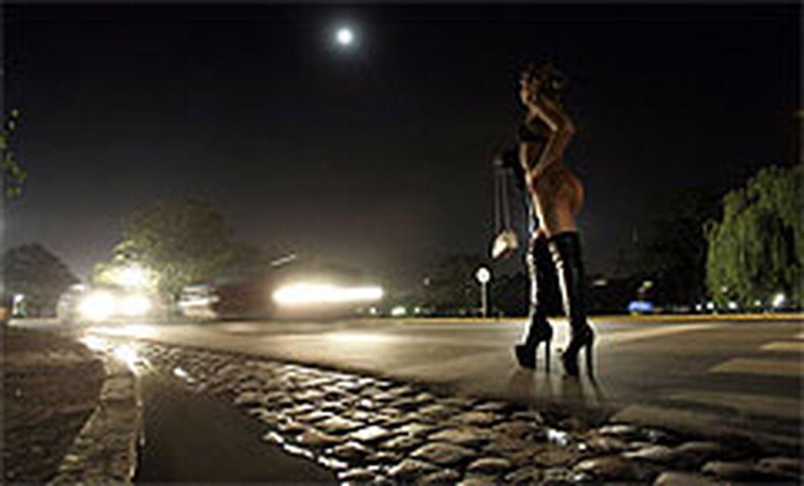 prostitutas en algemesi prostitutas en roma