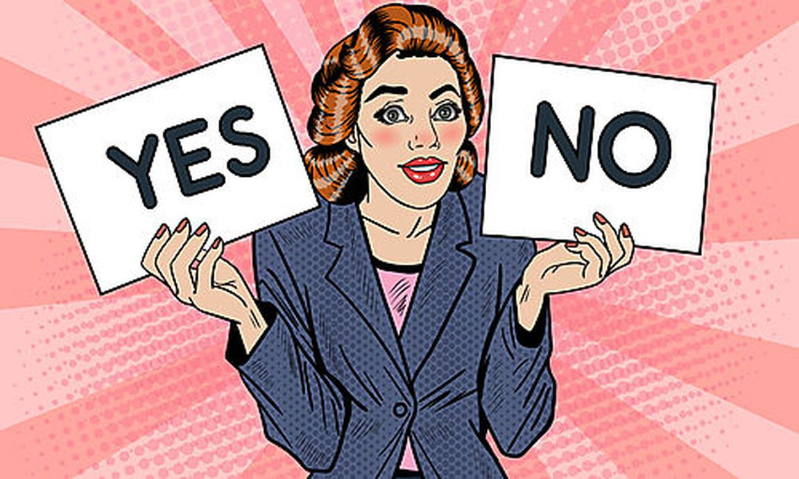 Ich will den Job. Unbedingt! « DiePresse.com