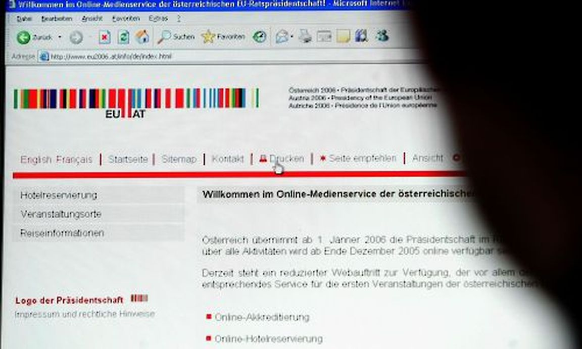 Telekom Austria Erhöht Internet Tarife Deutlich Diepressecom