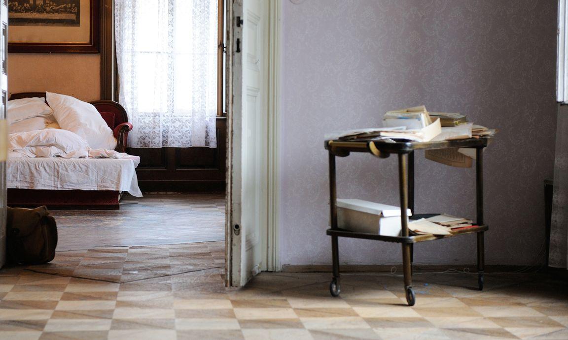 airbnb vermieterdaten landen bald bei beh rde. Black Bedroom Furniture Sets. Home Design Ideas