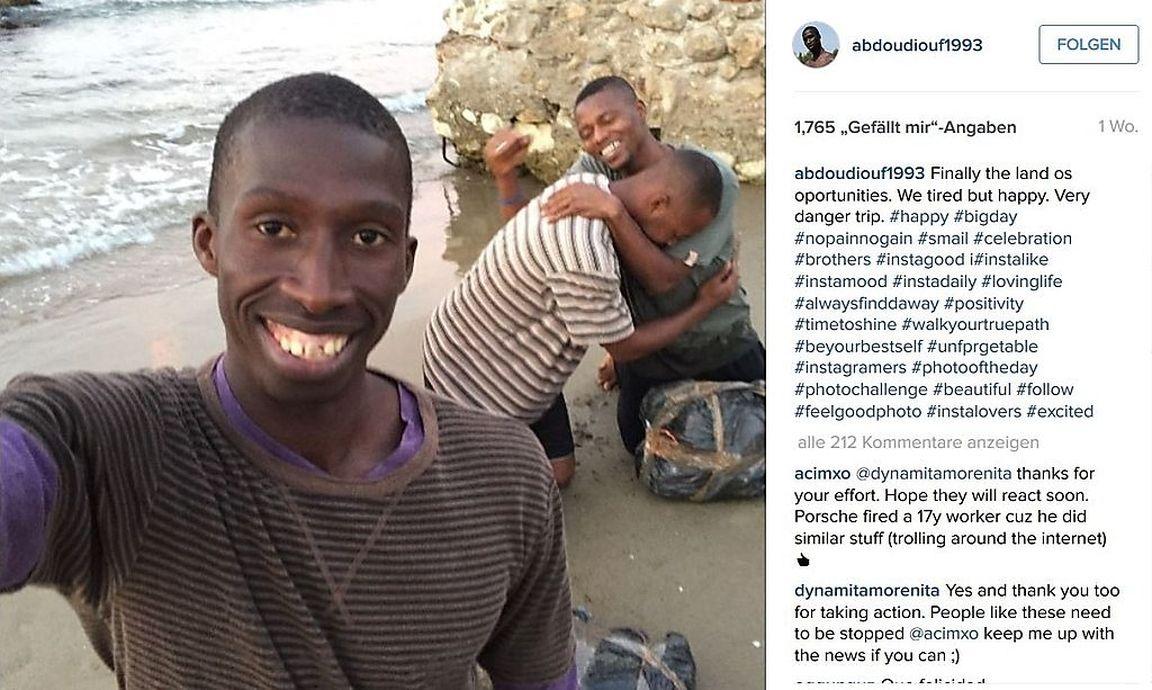 Partnersuche instagram WM Jesse Lingard ist Englands Instagram-König - SPIEGEL ONLINE