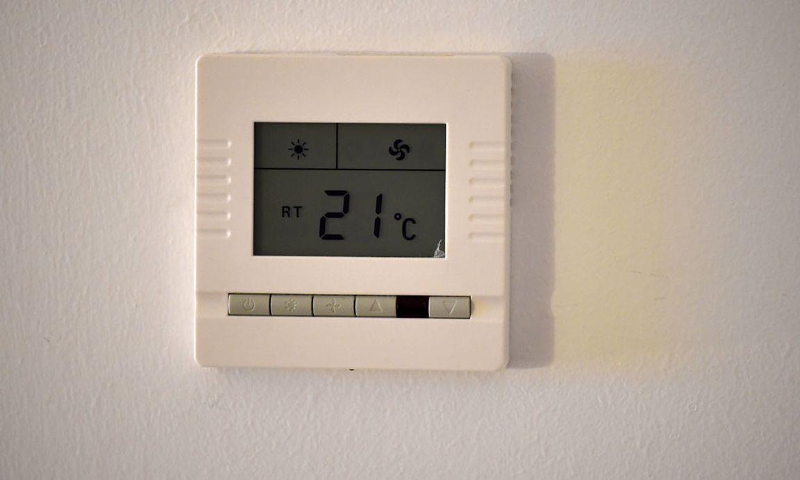 studie darum ist frauen im b ro zu kalt. Black Bedroom Furniture Sets. Home Design Ideas
