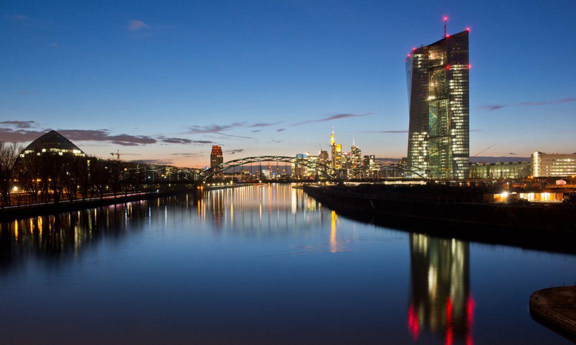 Frankfurt partnersuche