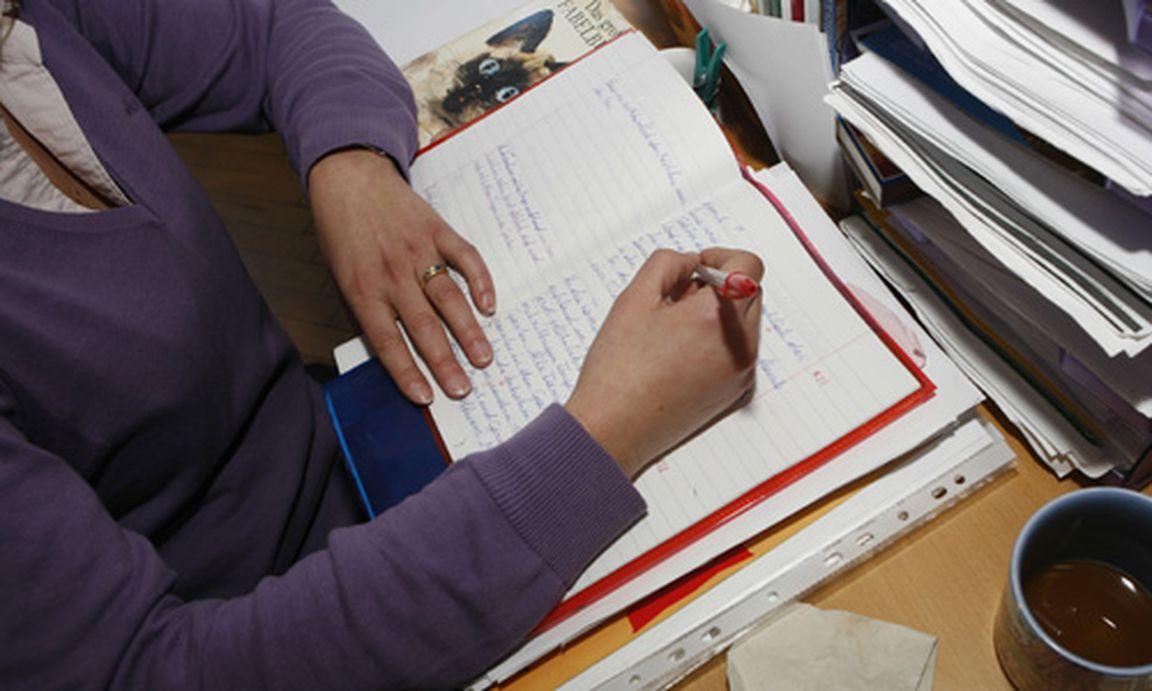 Das Selbstbild und das Fremdbild der Lehrer « DiePresse.com