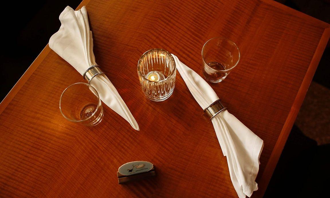 gek rt die 50 best restaurants der welt. Black Bedroom Furniture Sets. Home Design Ideas