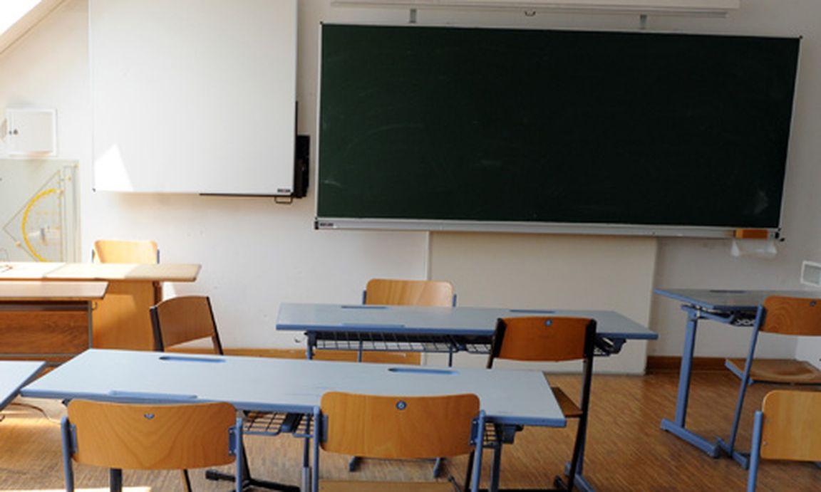 lehrer zweite wahl f rs klassenzimmer. Black Bedroom Furniture Sets. Home Design Ideas