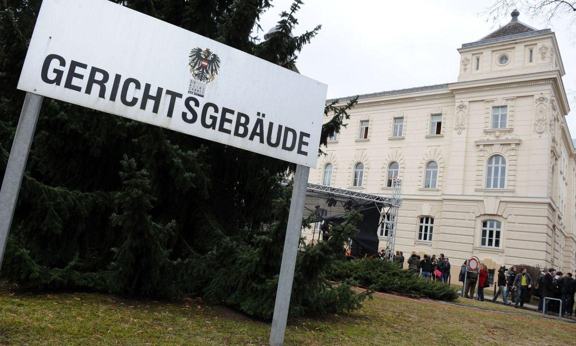 partnersuche nö Friedrichshafen