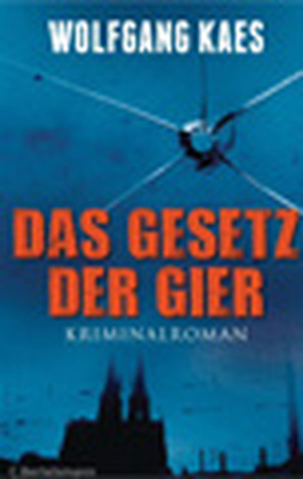 Fesselnde Ökonomie: Die besten Wirtschaftskrimis 2012 « DiePresse.com