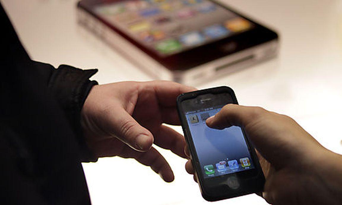 Iphone sicherheitsl cke um dollar verkauft for 250000 dollar house