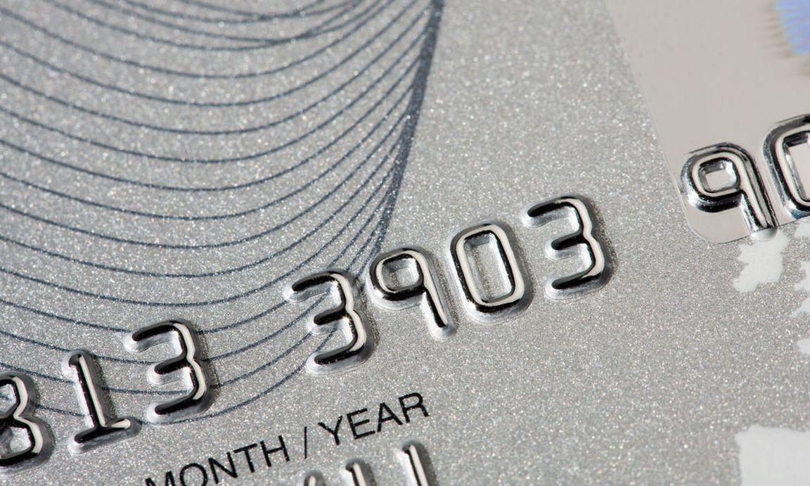 Kreditkarten: Das unterschätzte Zahlungsmittel « DiePresse.com