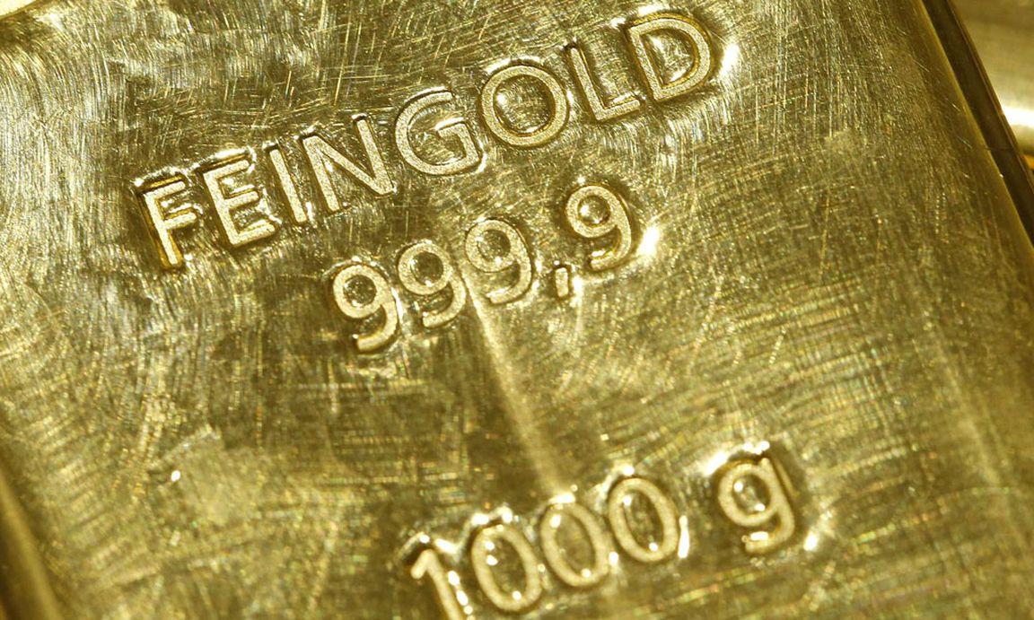 Gold & Silber Preis! Eurusd Live Signal. *Válido em todas as compras gold & silber preis efetuadas na loja online com exceção das kurs btc przelicznik marcas Swatch.