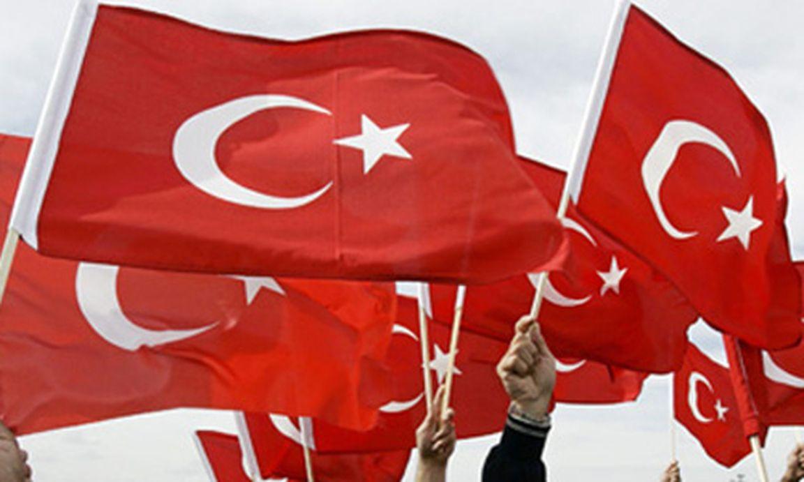 Partnersuche in der turkei Partnersuche türkisch -