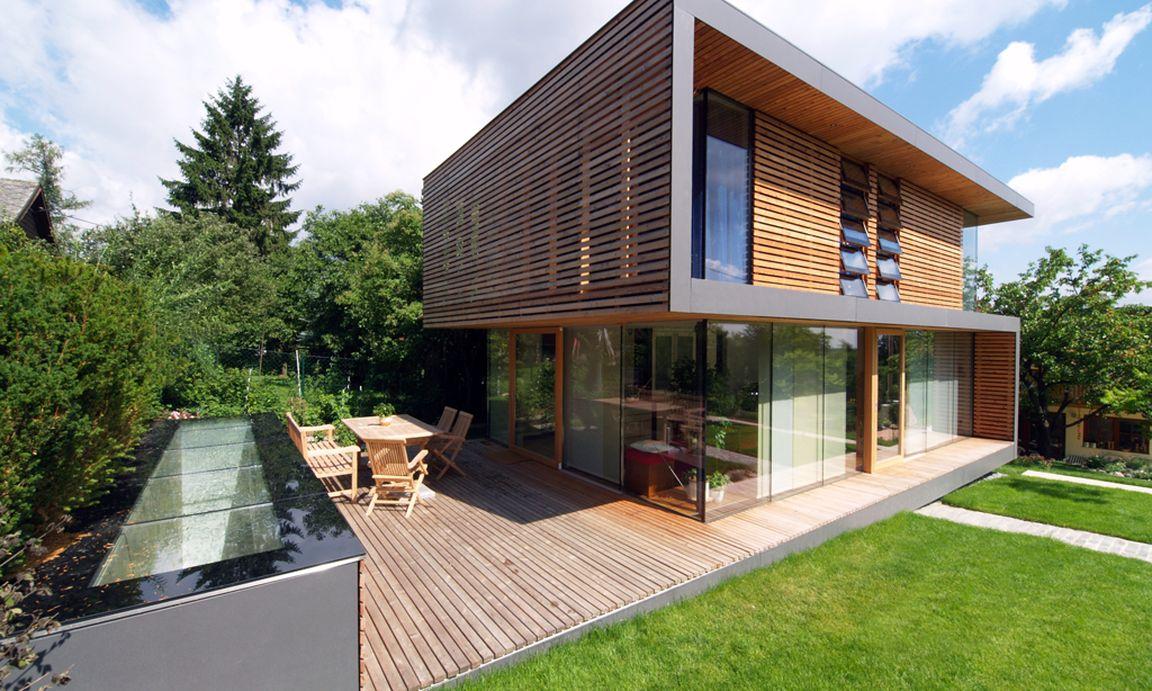 kleingarten ideen wachsen im gr nen. Black Bedroom Furniture Sets. Home Design Ideas