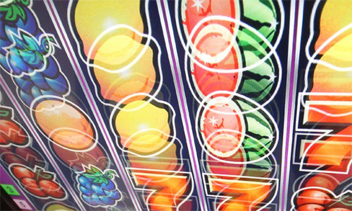 lotto hamburg spiel 77 sonderauslosung
