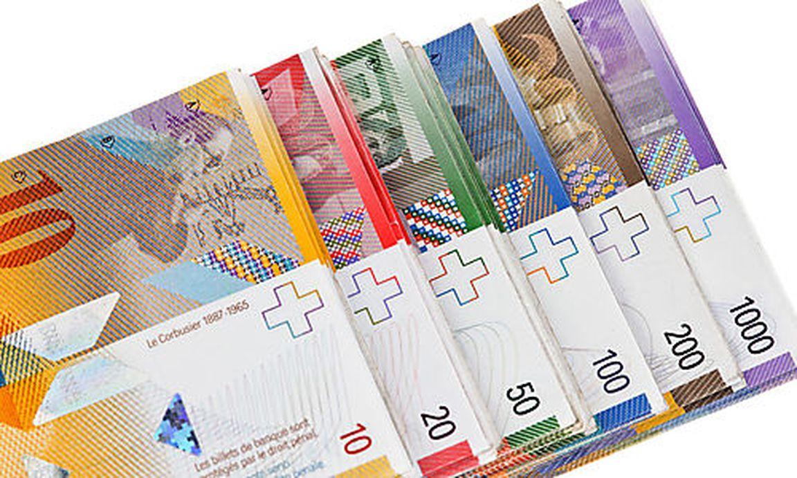 Nationalbank Essen schweiz legt mindestkurs zum diepresse com