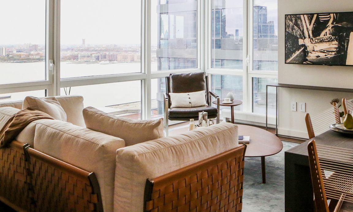schallschutz wohnen mit wohlklang. Black Bedroom Furniture Sets. Home Design Ideas