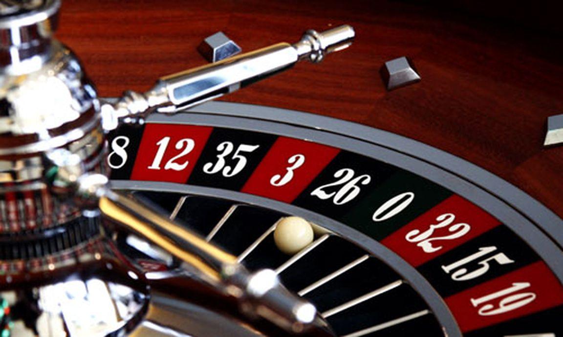 Casinos Austria: Grünes Licht Für ReFit-Plan, Ärger Vorprogrammiert – Smart Office USA