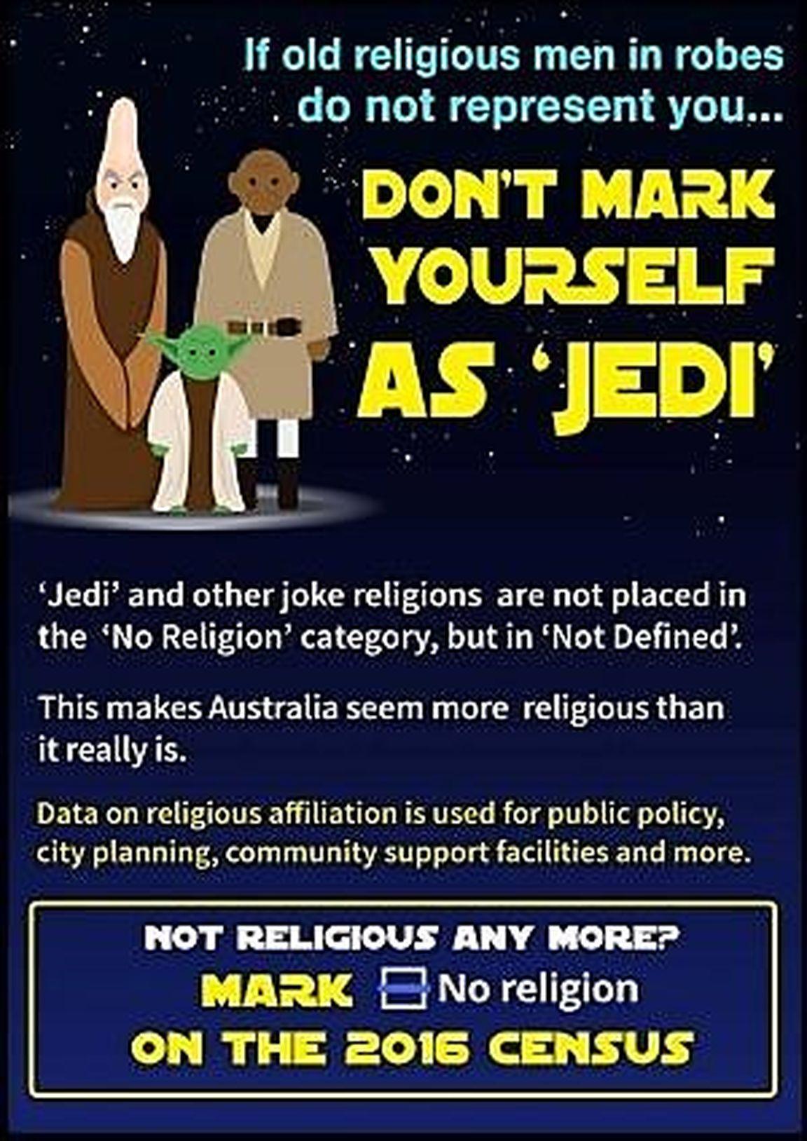 Berühmte Atheisten