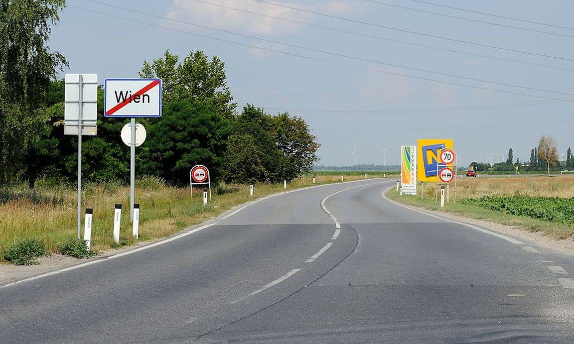 partnersuche gänserndorf Stolberg