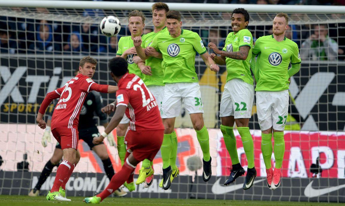 Bayern partnersuche