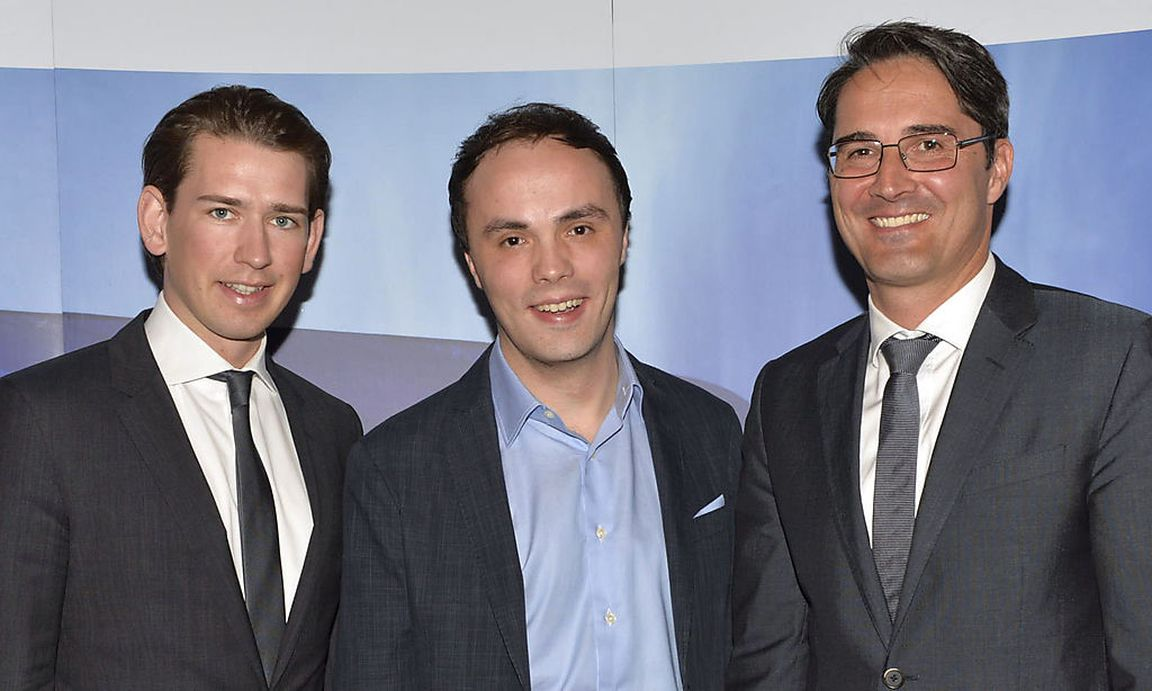 Partnersuche sudtirol