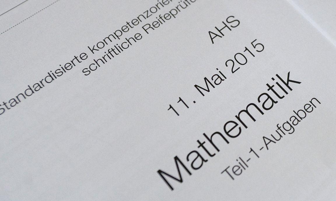 Schön Beispiel Mathe Tutor Lebenslauf Ideen - Beispiel Anschreiben ...