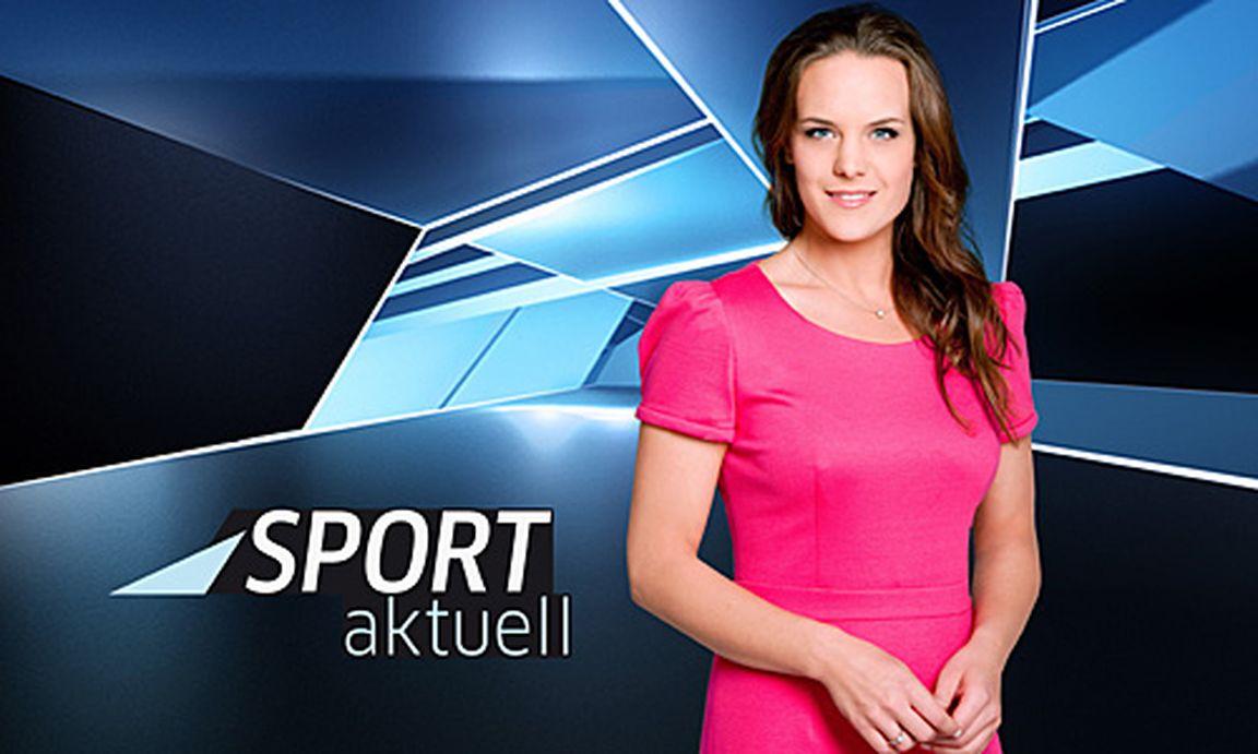 Orf Sport Programm