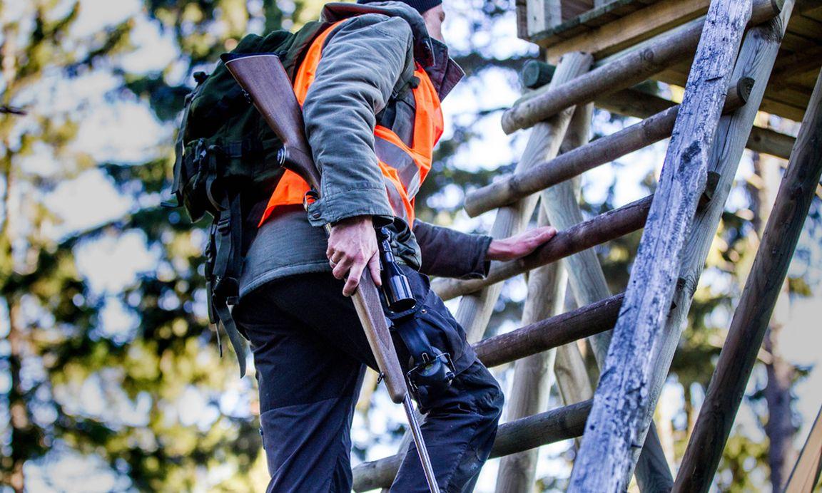 Partnersuche hobby jagd Partnersuche hobby jagd - Excaliburinc