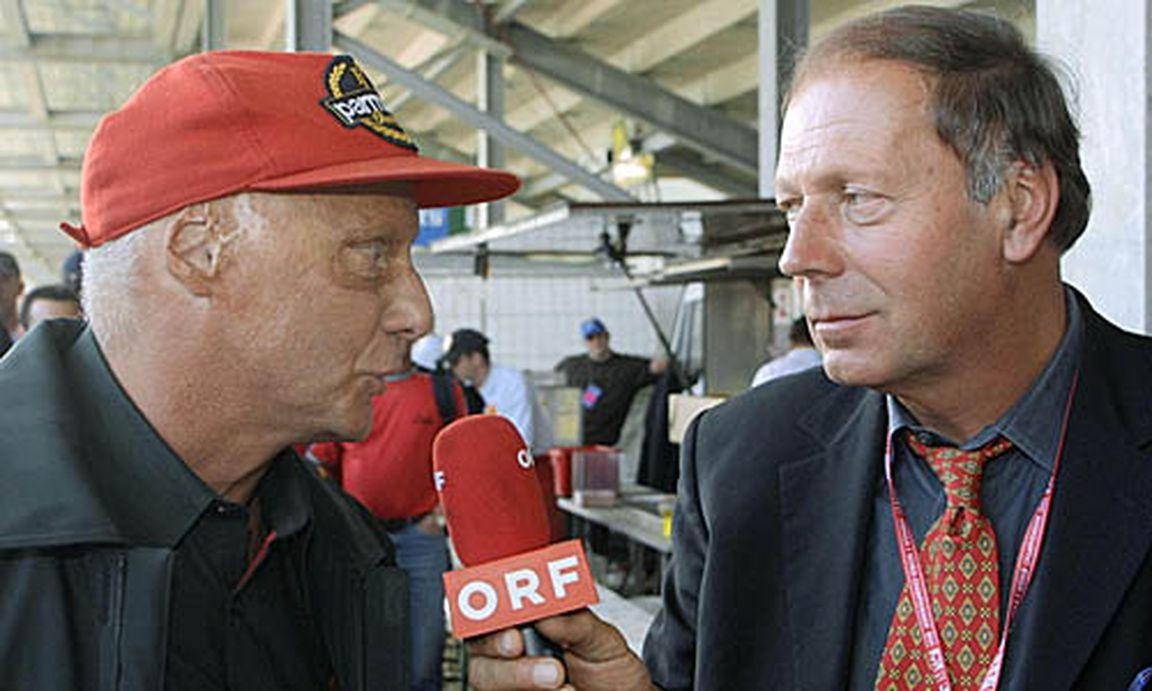 Orf Formel 1