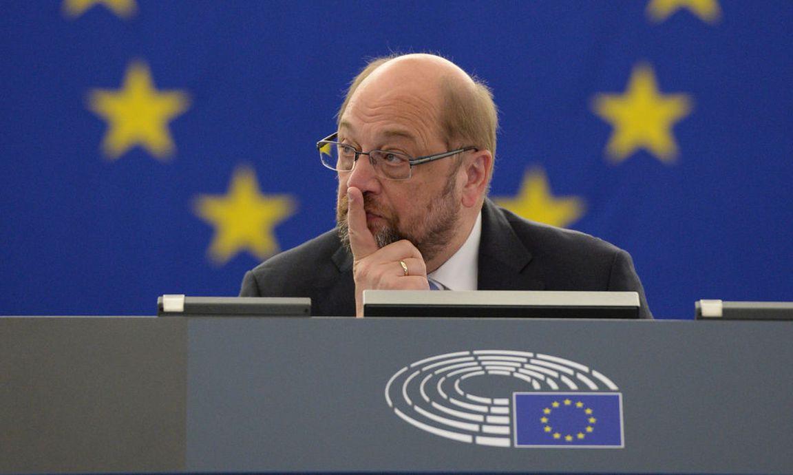 Einreiseverbote fr Russland: EU kritisiert schwarze Liste