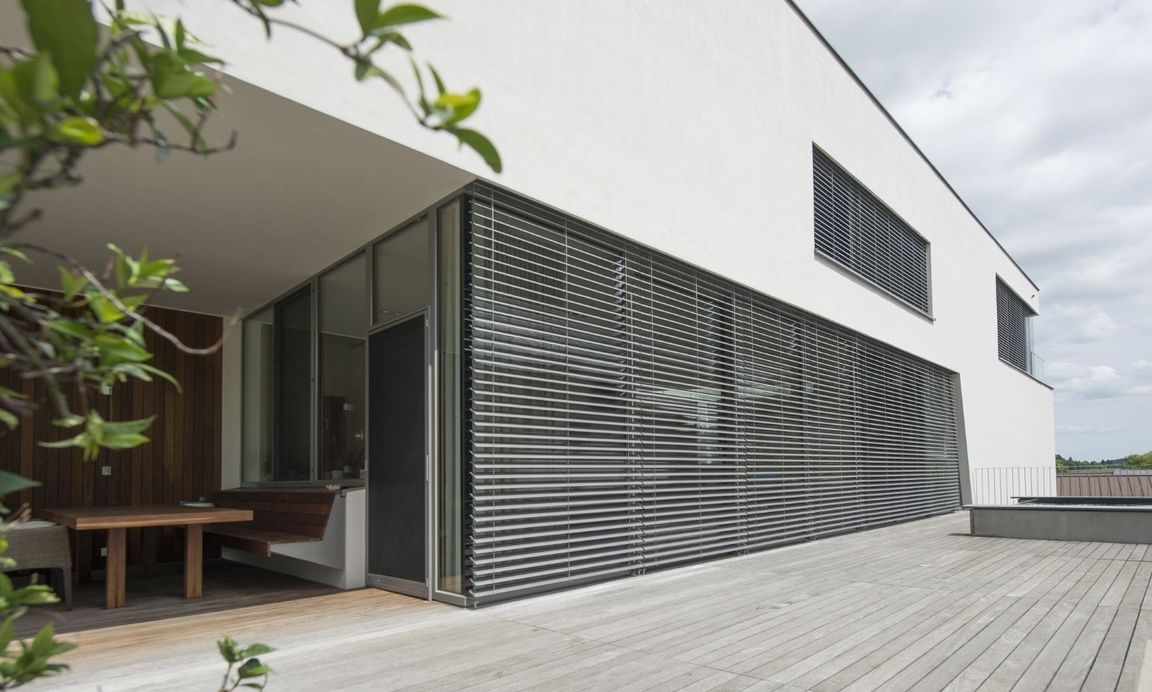 es werde schatten. Black Bedroom Furniture Sets. Home Design Ideas