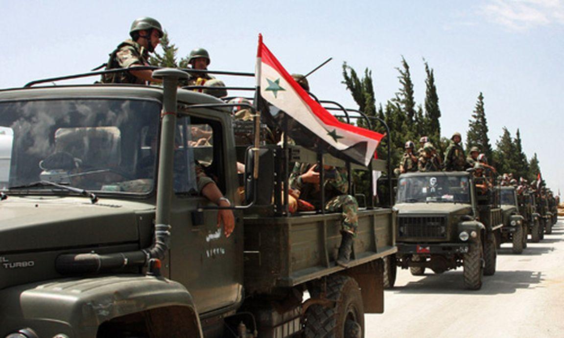 syrische_armee_geht_gegen_syria20110721163955.jpg