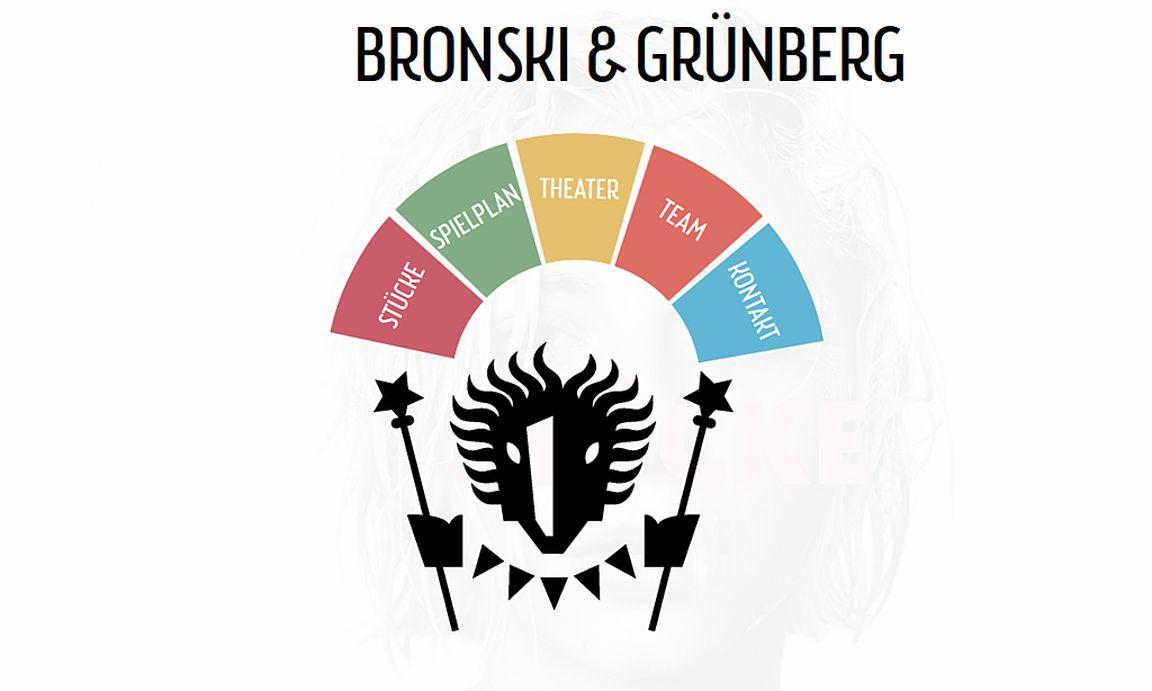 Partnersuche grünberg